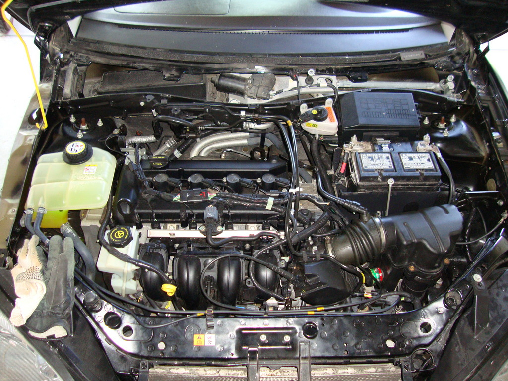 2004 ford focus engine diagram forumsfocaljetcom duratec